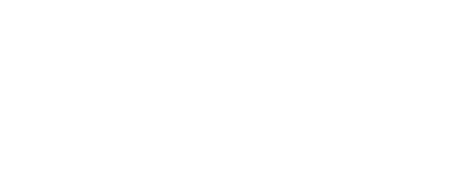 The Julianna